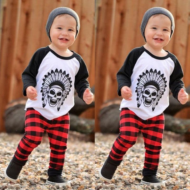 Одежда Для Детей Мальчиков